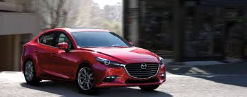 Used Mazda Vehicles For Sale Near Columbia, SC - Gerald Jones Auto Group