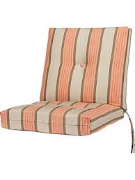 chair cushions now up to 81 stylight