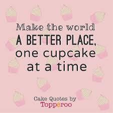 Tumblr Cupcake Quotes Transparent Cupcakes