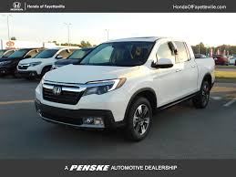 2019 New Honda Ridgeline RTL-E AWD At Fayetteville Autopark, IID ... 2019 New Honda Ridgeline Rtl Awd At Fayetteville Autopark Iid 18205841 For Sale Coggin Deland Vin Jacksonville 2017 Vs Chevrolet Colorado Compare Trucks Price Photos Mpg Specs 18244176 Saying Goodbye To The Roadshow Pickup Consumer Reports Rtlt Serving Tampa Fl 2006 Truck Of The Year Motor Trend Rtle In Escondido 79224