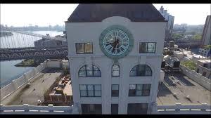 100 Clocktower Apartment Brooklyn 1 Main St