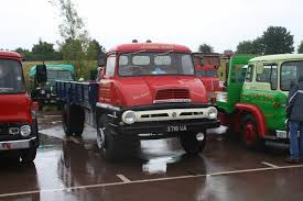 Photo: Thames Trader MK1 | Gaydon Truck Show 2011 Album | Cars 'n ... Truck Show Classics 2016 Ewijk Festijn The Kings Of Road 1964 Ford Thames Trader Breakdown Recovery Truck At The 2011 Used Dump Trucks For Sale In Va With Commercial Also Rotobec Elite 910 Loader On Western Star Knuckleboom Chevy Pictures Camion Volvo Fm 440 8x4 Tipper Youtube Mack Type 75 A Fire 1942 For Classic Dodge Dw Autotrader Buy And Sell Knuckle Boom Cranes Lorry Stock Photos File1960 40 Fire 8882613151jpg Wikimedia Worlds Most Recently Posted Photos Of Trader