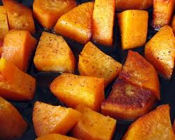 comment se cuisine la patate douce recette patates douces rissolées