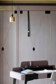 Drexel Heritage Sinuous Dresser by 357 Best Desk Dressing Table Elegant Furniture Images On