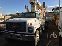 Bucket Trucks / Boom Trucks In Phoenix, AZ For Sale ▷ Used Trucks ... Used Dodge Truck Parts Phoenix Az Trucks For Sale In Mack Az On Buyllsearch Awesome From Isuzu Frr Stake Ford Tow Cool Npr Kenworth Intertional 4300 Elegant Have T Sleeper Flatbed New Customer Liftedtruckscom Pinterest Diesel Trucks And S Water