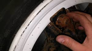 100 Dayton Truck Tires Wheels How To Remove And Install YouTube