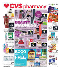 Cvs 4 Off Coupon Google Express Coupon 20 Yummy Cupcakes Promo Code Ebay 15 August Coupon Soccergaragecom Jalapenos Pizza Coupons Official Travelocity Coupons Promo Codes Discounts 2019 Blue Fish Naples Fl Ulta Fgrances Adaptibar Discount February Purina Dog Treat La Quinta Hotel Bpi Credit Card Freebies Firefighter Discounts Pigeon Forge Apple Codes Costco Photo Elite Sarms Bella Vado Citylink Torrentprivacy Iwoot Not Working 123 Health Shop Ozarka Printable Vapeworld Com Tuff Mutts