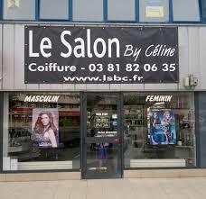le salon by céline coiffeur en salon à besancon 25 doubs