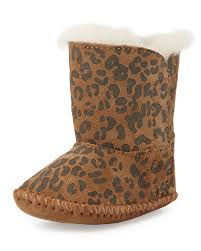 UGG Cassie Leopard-Print Boots, Baby Sizes 0-12 Months | Neiman Marcus Fniture Luxury High Heel Chair For Unique Home Ideas Leopard High Chair Baby And Kid Stuff Fniture Go Wild Notebook Cheetah Buy Online At The Nile Print Bouncer Happy Birthday Banner I Am One Etsy Ikea Leopard In S42 North East Derbyshire For 1000 Amazoncom Ore Intertional Storage Wing Fireside Back Armchair Little Giraffe Poster Prting Boy Nursery Ideas Print Kids Toddler Ottoman Sets Total Fab Outdoor Rocking Ztvelinsurancecom Vintage French Gold Bgere