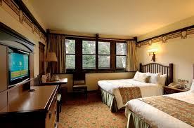 chambre disneyland chambre classique disneyland hotel tendance jardin plans gratuits