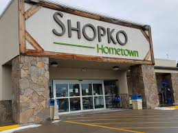 Shopko Plans To Close 11 South Dakota Locations Including ... Malcolm 24 Counter Stool At Shopko New Apartment After Shopkos End What Comes Next Cities Around The State Shopko To Close Remaing Stores In June News Sports Streetwise Green Bay Area Optical Find New Chair Recling Sets Leather Power Big Loveseat List Of Closing Grows Hutchinson Leader Laz Boy Ctania Coffee Brown Bonded Executive Eastside Week Auction Could Save Last Day Sadness As Wisconsin Retailer Shuts Down Loss Both A Blow And Opportunity For Hometown Closes Its Doors Time Files Bankruptcy St Cloud Not Among 38