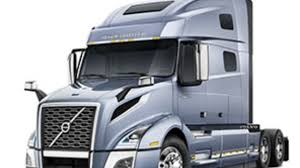 OTR TRUCK DRIVER SNEAK PEAK AT 2019 VOLVO - YouTube Worlds Largest Truck Convoy For Special Olympics 2013 Winnipeg Images Of America Photos From An Otr Driver Youtube Over The Road Trucking Jobs Big G Express Inc Tn Eating Out Of The As An Driver Smokes A Rollin Long Short Haul Company Services Best With Oilfield Vs Driving 45 Elegant Otr Resume Image Things To Consider Before Becoming Truck Most Recently Posted Photos Intermodal And Trucking Im Lifelong Gamer After Years Playing