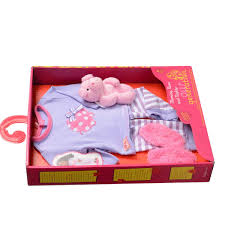 Barbie Doll House Price In Pakistan