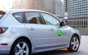 Zipcar Car Sharing Comes To Minneapolis - Minnesota Journeys - May ... Zipcar Launches San Francisco Van Program Roadshow Filling Up Your Gas Tank How To Zip Clipfail The Worlds Best Photos Of Rental And Flickr Hive Mind Low Carbon Footprint Convience Huge Savings Known As Zipcar Archives Truth About Cars Join Csharing Community With Fremocentrist Commentary New Iniatives Increase Sustainability On Msus Campus Photo Gallery Autoblog Car Wrap Custom Vehicle Wraps Breakfast Links From Z A Greater Washington