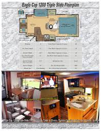 2017 ALP Eagle Cap Truck Campers Brochure | RV Brochures Download Classy Chassis Trucks Truck Hauler Cversions Sales Faucet Parts Repair Kits Handles Controls Caps 2018 Frontier Accsories Nissan Usa Lance 975 Camper A Fully Featured Mid Ship Dry Bath Model Baseball Hat Rack Bed Bath And Beyond For Cap Caisinstituteorg Strong Lweight Campers Bahn Works Home Decators Collection Argonne 31 In W X 22 D Vanity Bed Nashville Toppers Youtube Pickup Protectors Eagle