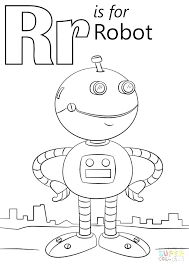 The Letter A Coloring Page Elegant Letter I Coloring Pages For