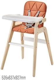 zhaoyongli baby esstisch stuhl kinder esstisch hochstuhl