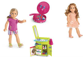 American Girl Coupon Code Cyber Monday : Missouri Quilt ... Coupon American Girl Blue Floral Dress 9eea8 Ad5e0 Costco Is Selling American Girl Doll Kits For Less Than 100 Tom Petty Inspired Pating On Recycled Wood S Lyirc Art Song Quote Verse Music Wall Ag Guys Code 2018 Jct600 Finance Deals Julies Steals And Holiday From Create Your Own Custom Dolls 25 Off Force Usa Coupon Codes Top November 2019 Deals 18 Inch Doll Clothes Gown Pattern Fits Dolls Such As Pdf Sewing Pattern All Of The Ways You Can Save Amazon Diaper July Toyota Part World