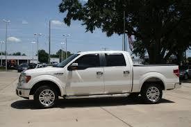 100 Ocala For Sale Trucks OCALA FORD TRUCKS ON SALE JULY 2014 YouTube