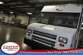 100 Truck Manufacturers Usa Why Choose Custom Concessions Custom Concessions