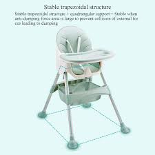 Fortunet Multifunctional Baby High Chair,High Chair With Removable Tray And  Adjustable Legs Baby Feeding Table And Chair Set With Comfortable Baby ... Collar Sancal Broke Modern Cushion Glamorous Without Striped And Walking Frame With Seat Interchangeable Wheels Remnick Chair By Anthropologie In Beige Size All Chairs Plaid Gerichair Comfort Details About Elder Use Stair Lifting Motorized Climbing Wheelchair Foldable Elevator Ergo Lite Ultra Lweight Folding Transport Falcon Mobility1 Year Local Warranty Standard Regular Pushchair Brake Accsories Qoo10sg Sg No1 Shopping Desnation Baby Ding Chair Detachable Wheel And Cushion Good Looking Teak Rocker Surprising Ding