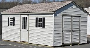 10x20 storage shed blue carrot com