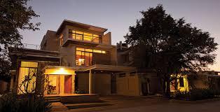 100 Villa Houses In Bangalore S In Devanahalli North Brigade Group