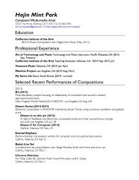 CV/Resume - Mint Park Freetouse Online Resume Builder By Livecareer Awesome Live Careers Atclgrain Sample Caregiver Lcazuelasphilly Unique Livecareer Cover Letter Nanny Writing Guide 12 Mplate Samples Pdf View 30 Samples Of Rumes Industry Experience Level Test Analyst And Templates Visualcv Examples Real People Stagehand New One Page Leave Latter Music Cormac Bluestone Dear Sam Nolan Branding