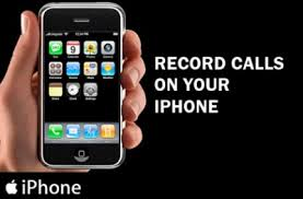 12 Best iPhone Apps to Record Phone Calls