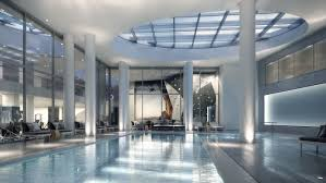 100 Penthouses San Francisco Most Expensive In The World I