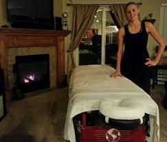 100 Massage Parlours In Cheltenham Artistry In Salt Lake City Spa