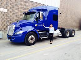 Getting Behind The Wheel For The First Time - Truck News Ccs Semi Truck Driving School Boydtech Design Inc Electric Stop Beginners Guide To Truck Driving Jobs Wa State Licensed Trucking Cdl Traing Program Burlington Ovilex Software Mobile Desktop And Web Tmc Trucking Geccckletartsco In Somers Ct Nettts New England Tractor Trailor Can Drivers Get Home Every Night Page 1 Ckingtruth Trailer Trainer National 02012 Youtube York Commercial Made Easy Free Driver Schools