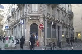 bureau poste lyon lyon 1er arrondissement le bureau de la poste de lyon terreaux