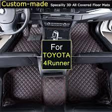 Amazon Lund Floor Mats by Floor Toyota 4runner Floor Mats 2007 Toyota 4runner Floor Mats