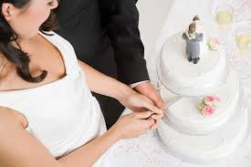 Wwe Cake Decorations Uk by This Is Why A Traditional Wedding Cake Has Three Tiers