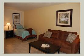 Brookdale Orange Park Orange Park FL with 23 Reviews