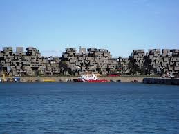 le vieux port de montréal un jour une photo montréal