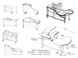furniture shaype design