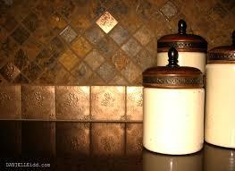 Log Cabin Kitchen Backsplash Ideas by 589 Best Backsplash Ideas Images On Pinterest Backsplash Ideas