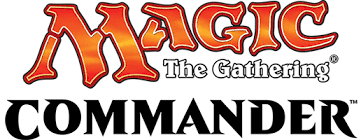 Cat Deck Mtg Goldfish by Commander 2017 Spoilers U2014 August 7 2017 Mythic Cats White Notion