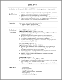 Writing & Sample Teaching Sample333 Samples In Word Format ... Resume Excellent Teacher Resume Art Teacher Examples Sample Secondary Art Examples Best Rumes Template Free Editable Templates Ideaschers If You Are Seeking A Job As An One Of The To Inspire 39 Pin By Shaina Wright On Jobs Mplate Arts Samples Velvet Language S Of Visual Koolgadgetz Elementary Beautiful Master Professional