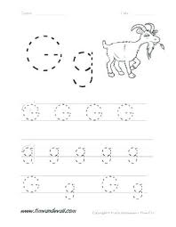 Worksheets For 3 Year Remarkable Tracing Patterns 5 Years Preschool