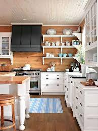 10 Cozy Winter Kitchen Rituals Part Two