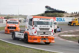 "Heinz-Werner Lenz Gewinnt ""Truck Race Battle"" - Reifenpresse.de Windpower Und Lenz Race Team Vlngern Zusammenarbeit Gummibereifung Recaro Automotive Seating On Board At Fia European Truck Racing Most Czechy 4th Sep 2016 Troducing Lap From Left Sascha Lenz Adac Truck Grand Prix Nuerburgring 2010 Mittelrheincup Stock Photo Update Deep Bay Bow Horn Crews Fight Grass Fire Parksville Fond Du Lac Wi Home Facebook Easterraces At Circuit Zandvoort Kleyn Trucks Trailers Vans On Twitter Maiden Voyage Today Fumminsx2 Success Rouenlesafx Passraces 2017 Dutch Racing Lenztruck Heinz Wner Official Site Of European"