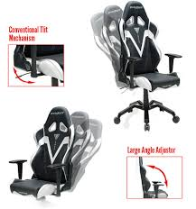 DXRACER GAMING CHAIR WITH PILLOWS WORK - Httpswwwmpchairscom Daily Httpswwwmpchairs Im Dx Racer Iron Gaming Chair Nobel Dxracer Wide Rood Racing Series Cventional Strong Mesh And Pu Leather Rw106 Stylish Race Car Office Furnithom Buy The Ohwy0n Black Pvc Httpswwwesporthairscom Httpswwwesportschairs Loctek Yz101 Ergonomic With Backrest Shell Screen Lens Crystal Clear Full Housing Case Cover Dx Racer Siege Noirvert Ohwy0ne Amazoncouk