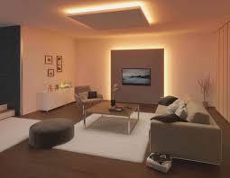 wohnzimmer landhausstil braun caseconrad