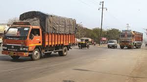 Mumbai: Entry Of Heavy Vehicles Banned In Thane For 10 Hrs Daily New And Used Heavy Truck Dealership In Langley Bc Harbour Towing Northern Kentucky I64 I71 Big Toyota Unveils Plans To Build A Fleet Of Heavyduty Hydrogen Epa Announces Duty Economy Standards Photo Image Gallery Navistar Opens New Proving Grounds Indiana Test Heavy Trucks Medium Repair Livingston Mt Whistler Parts Thermoplastics Brentwood Industries Heavyduty Order Cancellations Hit Twodecade High Wsj 2017 Oneton Pickup Challenge Youtube Systems 6e Bennett Class 8 Orders Up 42 Brigvin Recovery Cargo
