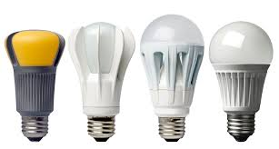 best led ls gallery 1 make the look even more attractive and