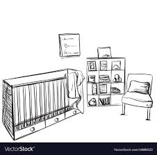 Hand Drawn Children Room Furniture Sketch Farlin Baby High Chair Cum Feeding Yellow Joie Mimzy Onehand Quick Buzz Safety 1st Wood Beaumont Walmartcom Used Hauck Sit N Relax 2 In 1 Highchair Amazoncom Qaryyq Outdoor Portable Folding Fishing Infant Toddler Booster Seat Length 495cm Width 635cm Height 96cm Bloom Fresco Chrome White Frame With Blue Pad Bhao Brother Max Sketch Baby High Chair Booster Seat Mat Kilbirnie North Ayrshire Gumtree Plymouth Devon 178365 Walker Ride Infant Highchair Design
