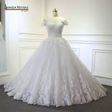 compare prices on elegant simple wedding dress online shopping